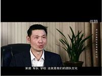 上海九爱家纺宣传片